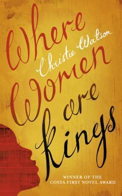 where women are kings christie watson